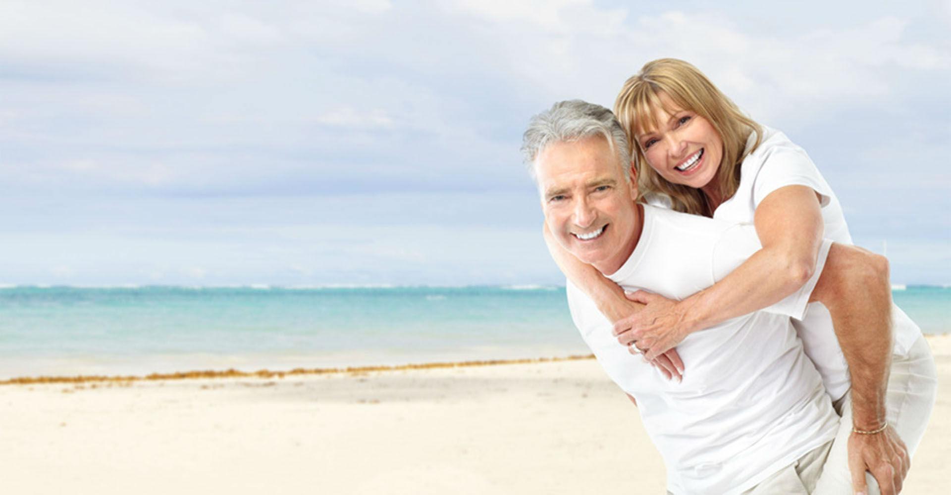Partnervermittlung liebe und leben